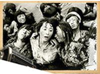 Hiroshimafilm