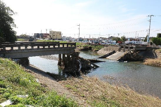 Sanohashihoukai19
